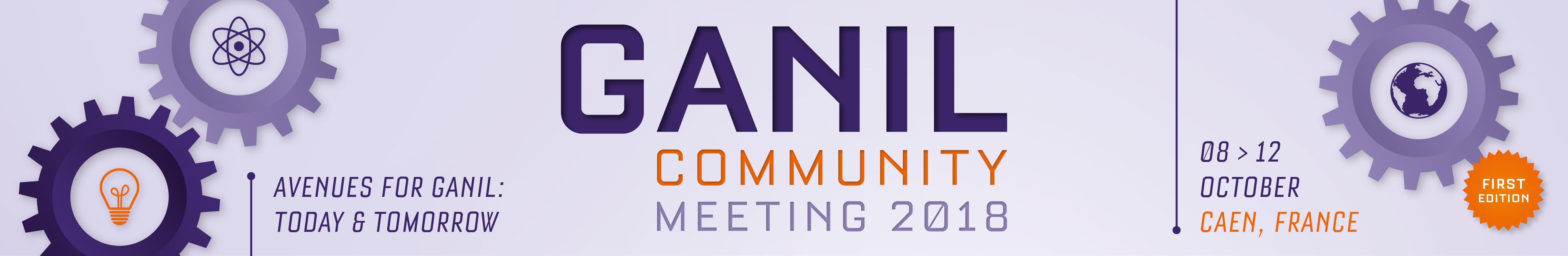 CommunityMeeting_Header.png